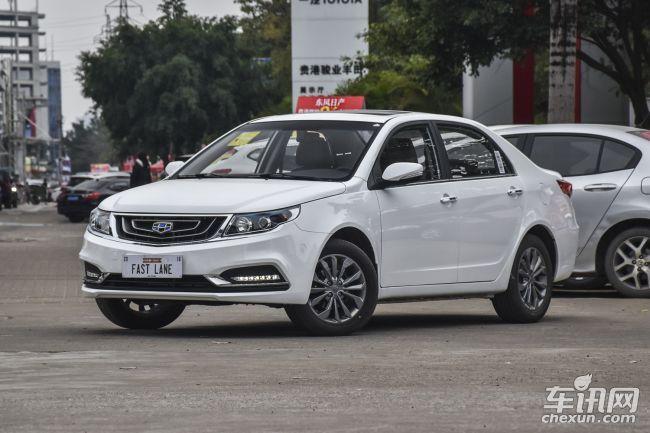 武汉东风标致3008最高优惠2.4万元 现车可选