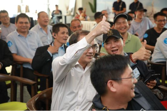 朗逸纯电续航实测386km 羊城的哥节能挑战赛举办