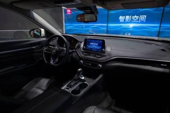 将逐步实现自动驾驶技术的进化