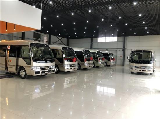 http://www.carsdodo.com/qichewenhua/267343.html