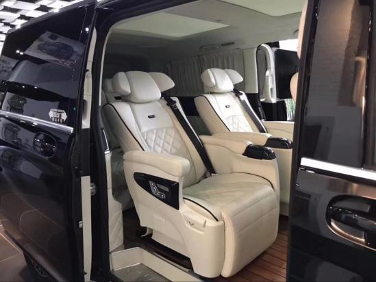 歉田塞纳商务车北京最后一个月优惠提价促销