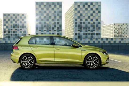 2020年哪些轿车值得期待 全新本田飞度和高尔夫能及格吗?