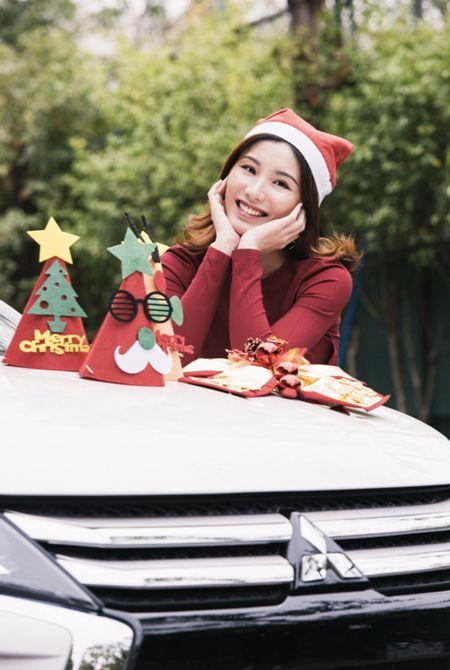 奕歌带你盘点特色圣诞习俗,哪个是你的最爱?