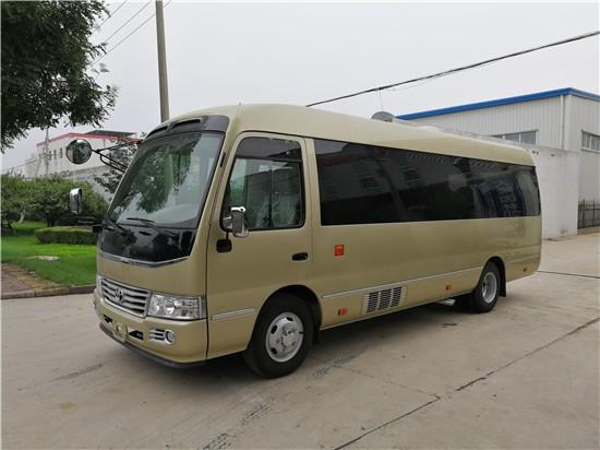 http://www.carsdodo.com/xingyedongtai/311459.html