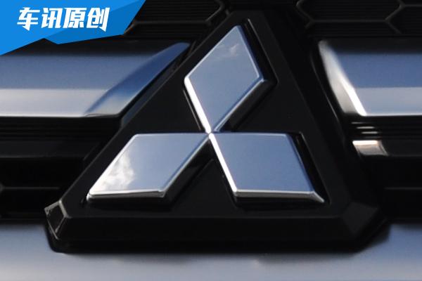 广汽三菱2019年终端销量13.62万辆 同比增长3.5%