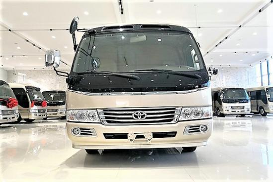 http://www.carsdodo.com/yongchezhishi/326808.html