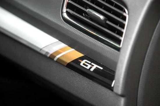 1.2T动力就很弱?斯柯达柯米克GT值不值得买