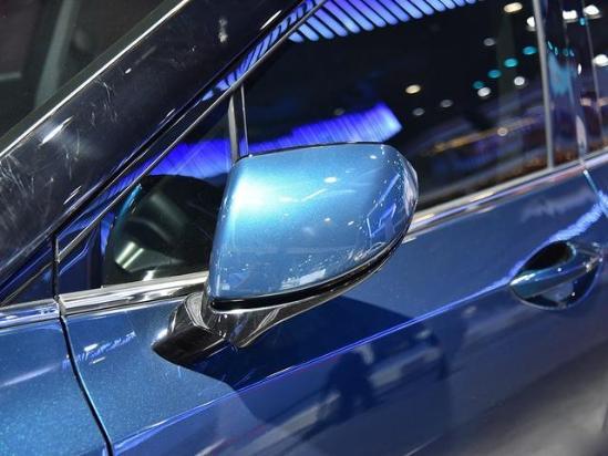 海马又一款全新MPV来袭,1.6T+6AT配大7座,能火吗?