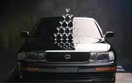 """这些""""帮倒忙""""的汽车创新,你用过几个?"""