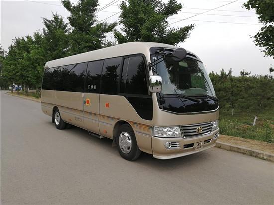 http://www.carsdodo.com/shichangxingqing/356339.html