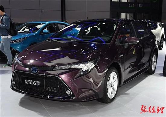 http://www.carsdodo.com/shichangxingqing/356337.html