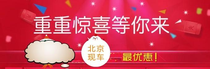 http://www.fanchuhou.com/jiankang/1809289.html