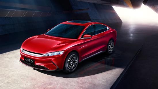 """安全是动力电池第一产品力 这家新能源车企打造全新""""神兵利器"""""""