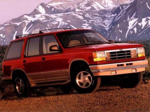 80年SUV引领者,从来不只是口号而已