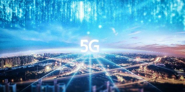 5G窗膜,选威路