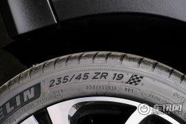 上汽集团-荣威RX5-荣威RX5 PLUS 精英版  ¥0.0