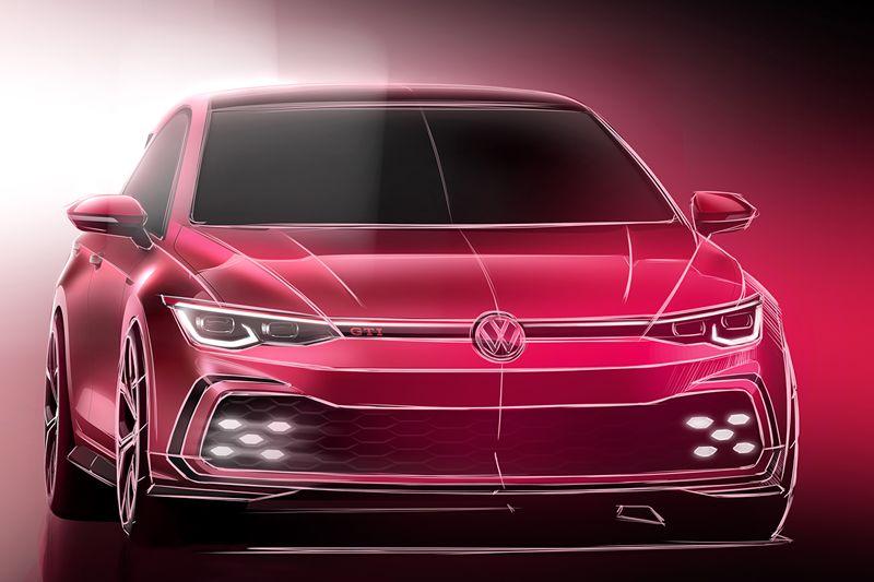 大众汽车品牌应用先进数字化技术实现高效设计
