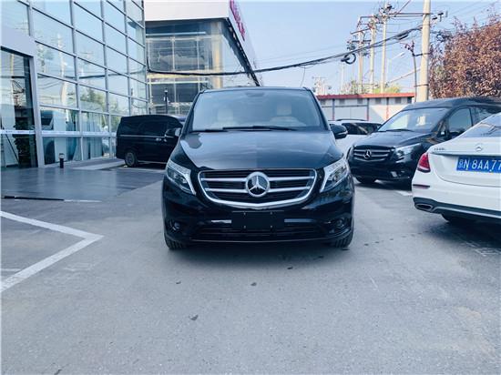 专访上汽大众华南区黎志荣,前路会更好