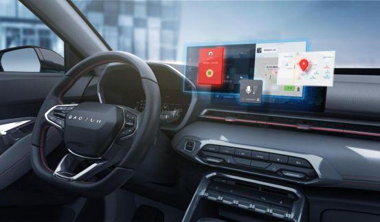 新宝骏品牌怎么样,深耕年轻消费群体的智能汽车品牌!