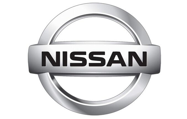 日產汽車中國區發布7月銷售業績 同比增長11.6%