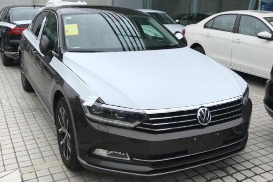 2020款大众迈腾价格表 放价来袭,让你抢不停_车讯网chexun.com-车讯网