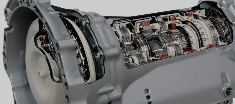 纳瓦拉国六版AT车型高原全体验 实力依旧强悍