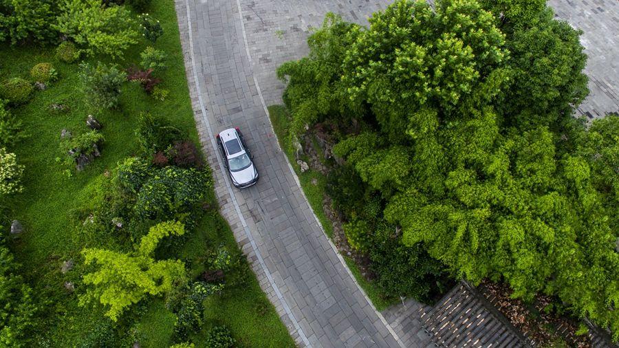 这款合资小型SUV只要10万,现在入手最合适!