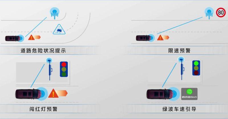 2021款别克GL8艾维亚及GL8陆尊上市 31.39万元起(图3)