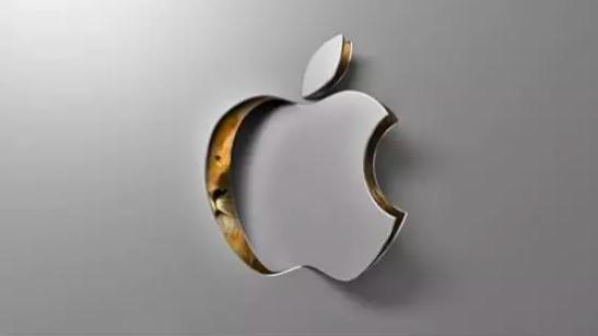 苹果造车确认回归,特斯拉在美国终于有了对手?(图4)