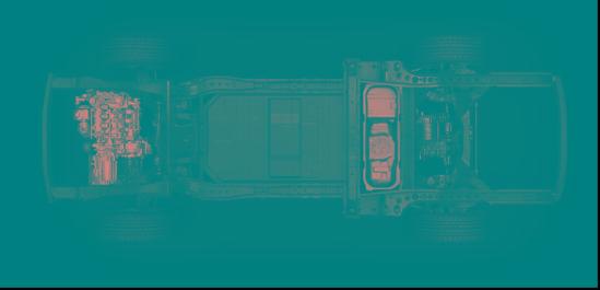 续航破千的赛力斯SF5自由远征版,能否与理想ONE一战?