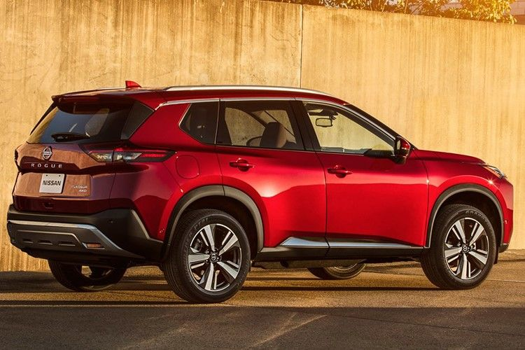 八仙过海!多款重磅车型首发来袭 2021上海车展燃油SUV前瞻