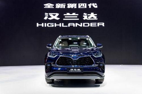 传祺年底将推出首款混动车型,有点期待!
