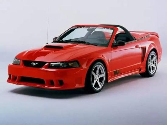 狠角色!盘点《速度与激情》系列,出镜不多印象深刻的10款汽车